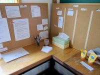 Retreat bulletin board 1.jpg