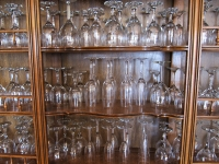 San G dining room glasses.jpg