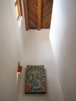 San G front staircase.jpg