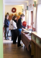 San G lunch line.jpg
