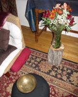 San G meditation room front.jpg