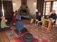 San G meditators 3.jpg