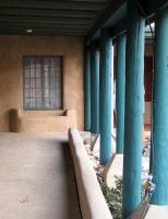 San G portico 3.jpg