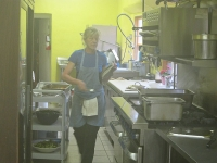 Working kitchen 1.jpg