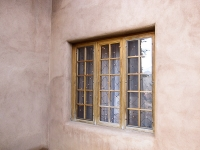 San G window in adobe wall.jpg