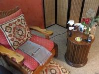 San G indoors 1.jpg