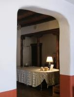 San G indoors 4.jpg