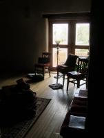 San G indoors 9.jpg